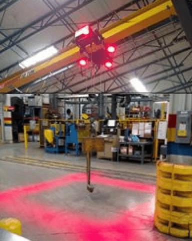 crane-warning-light-lampa-suwnice