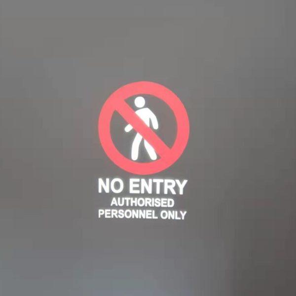 zakaz-wejścia-projekcja